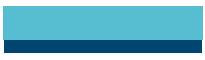 logo-doctor-pallares