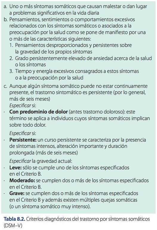 medicina-interna-tabla8_2