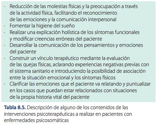 medicina-interna-tabla8_5